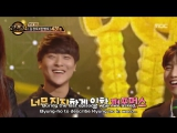 Duet Song Festival 160812 Episode 19 English Subtitles
