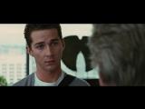 Уолл Стрит: Деньги не спят  Wall Street: Money Never Sleeps (2010) 720HD [vk.comKinoFan]