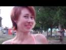 Специальный гость SKW 007 - Наталья Оболенская