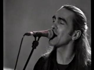Наутилус Помпилиус - Колёса любви - YouTube
