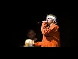 Eminem - The Real Slim Shady (LIVE)