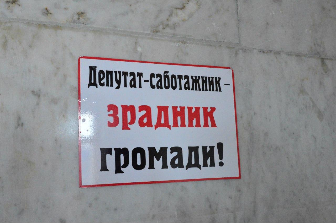 https://pp.vk.me/c626724/v626724767/1f2/fYLrUFsniBw.jpg