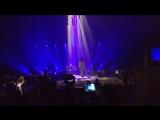 Armin van Buuren - Armin Only Embrace - Best moments (live in Minsk, Belarus 01.10.2016) HD