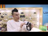 Выиграй телефон Xiaomi! Открытие магазина в Чите и конкурс репостов!