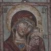 Казанский женский монастырь г. Вышний Волочек