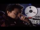 Близорукий / Слухач / Blindside 1987 rip by LDE1983