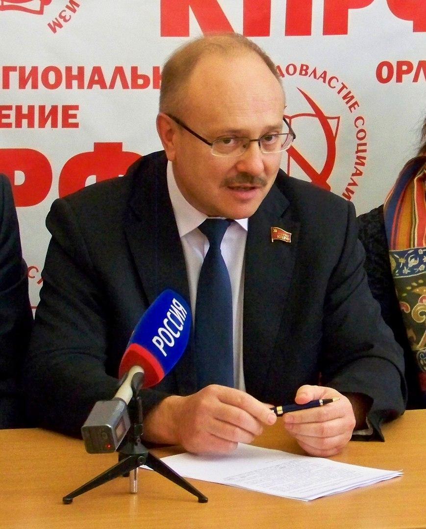 v-n-ikonnikov-okt-2016