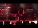 SCHIRENC PLAYS PUNGENT STENCH Live At OBSCENE EXTREME 2015 HD
