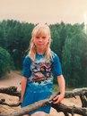 Екатерина Богатина фото #21
