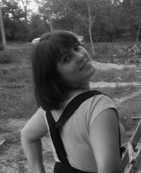 Оксана Каримова