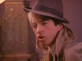Kajagoogoo -  Hang On Now (clip)