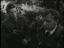 Боевой киносборник №6 (1941 г.)