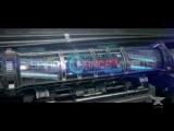 Vincent De Moor - Fly Away ASOT Radio Classic HD ASOT 632