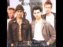 Depeche Mode live in Fagin's Club Manchester 03 11 1981