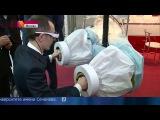 Правила формирования стипендиального фонда подписал Дмитрий Медведев