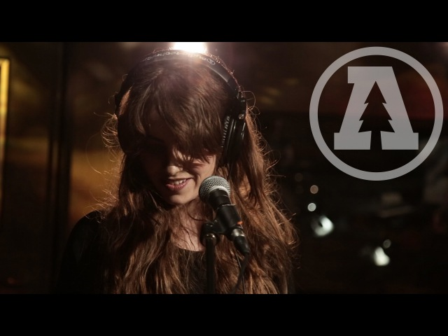 Marriages on Audiotree Live (Full Session)