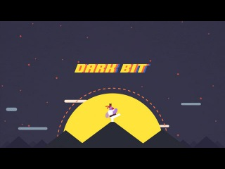 Dark Bit Teaser