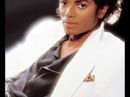 Michael Jackson Billie Jean with lyrics tribute RIP