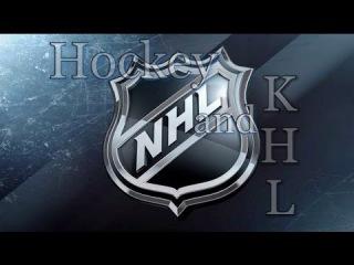 NHL5дек 2016,Нэшвилл Предэйторз 2- 4 Филадельфия Флайерз