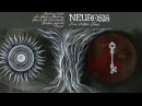 Neurosis Fires Within Fires Album Video