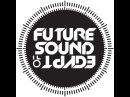 Aly Fila plays Azima - Before The Dawn (F.G.Noise Remix)@Future Sound Of Egypt 451 [FUTURE SOUND]