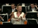 Diana Damrau - Amina's aria - La Sonnambula