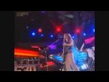 Юлия Савичева - Прощай, моя любовь (Фабрика звезд 2)