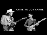 Chitlins Con Carne-Stevie Ray VaughanKenny Burrell-Tom Ibarra Trio