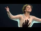 Selena Gomez - Who Says Live - San Jose, CA - 5/11/16 - [HD]