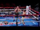 Vyacheslav Shabranskyy vs Oscar Riojas 2016-08-19