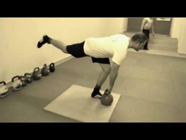 Тренировки с Гирями для Бокса nhtybhjdrb c ubhzvb lkz ,jrcf