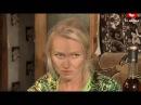 ❤ Фильмы про деревню и любовь ➠ Медовая любовь 2015 ❤ Русские мелодрамы про дерев...