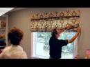 West Los Angeles Custom Window Treatments Shades Drapery Shutters