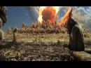 Раскрыта тайна уничтожения древних городов Содом и Гоморра