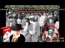 Khamenei Rahbar Iran Syiah Rafidhah Merokok