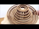 Collection of the best The Most Oddly Satisfying #35 Most Satisfying Video Compilation