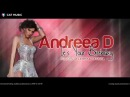 Andreea D - Its Your Birthday Official Single