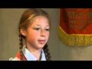 Следствие Вели с Леонидом Каневским - 243 Негритёнок из Калуги (07.09.2013)