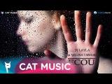DJ Layla - Ecou (feat. Malina Tanase)