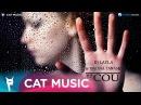 DJ Layla Ecou feat Malina Tanase