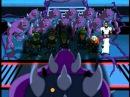 Черепашки Ниндзя: Новые приключения - План захвата Земли (Сезон 6, Серия 25)
