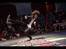 КРАСИВО! ЯРКИЕ И КРУТЫЕ ТАНЦЫ В СТИЛЕ БАТЛ, ДАБСТЕП И ХИП ХОП.DANCE STYLE BATTLE, DUBSTEP, HIP HOP.