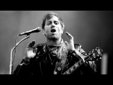 The Black Keys - Fever at Glastonbury 2014