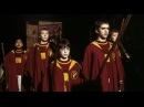 «Гарри Поттер и философский камень»-трейлер