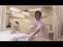 nurses hot 1