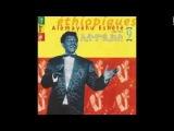Alemayehu Eshete Ethiopiques Vol 9 (1969-1974) Full Album Music Compilation Africa