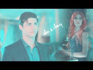 Alec Clary   Капкан