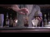 HD Vodka Wodka Cocktail Masterclass The Espresso Martini