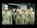 Колымские рассказы новые военные фильмы 2016