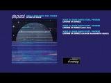 Kiko &amp Dave Davis feat. Phoebe - Living In Space